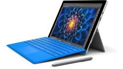 MİCROSOFT Surface 4 Pro
