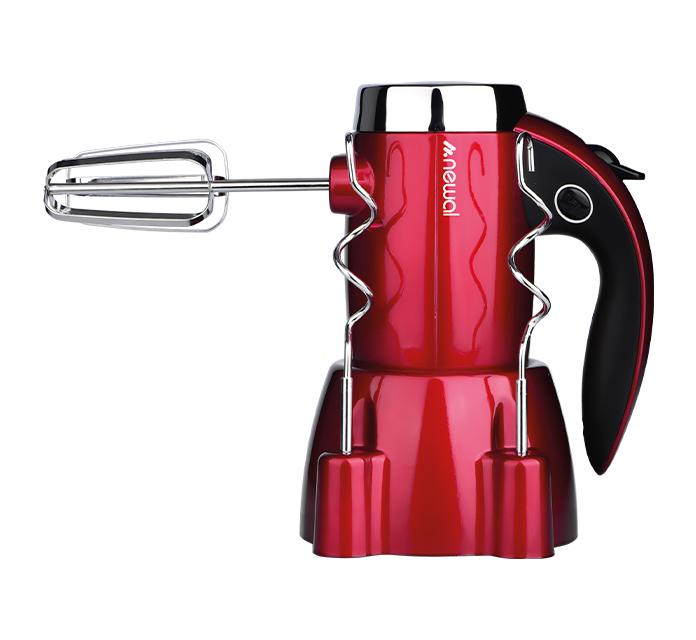 Newal MXR-3515 Mikser, Kırmızı