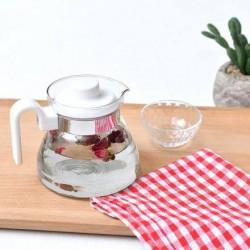 XIMISO Mini Cam Çaydanlık Seti w:250 h:250