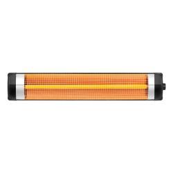 Minisan SR2600 Elektrikli Isıtıcı Duvar Tipi w:250 h:250