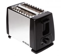 Newal GSM-5092 Ekmek Kızartma Makinesi w:250 h:230