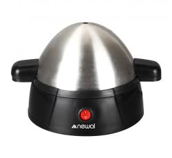 Newal NWL-3545 Yumurta Pişirme Makinesi 400W w:250 h:230
