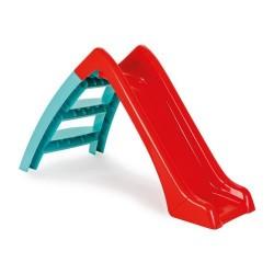 PİLSAN Funny Slide Küçük Kaydırak, 1 Metre, 1-2 Yaş