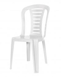 Pınar Kolsuz Sandalye w:199 h:250