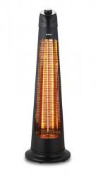 Raks Adalya A1200 Kule Tipi Karbon Isıtıcı 1200W w:136 h:250