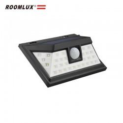 ROOMLUX B72304 Güneş Enerjili Aydınlatma w:250 h:250
