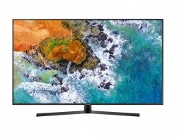 SAMSUNG 65¨ NU7400 7 Serisi Uydu Alıcılı 4K UHD Smart TV w:250 h:196