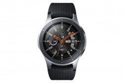 SAMSUNG Galaxy Watch 46 MM Akıllı Saat w:250 h:167