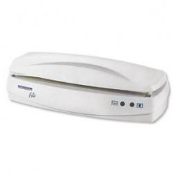SEVERIN FS3602 BAG SEALER 140W, Beyaz/Gri w:250 h:250