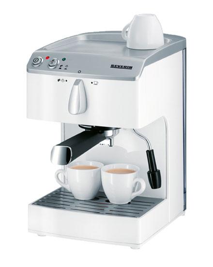 ~/Content/Urunler/severin-ka5987-espresso-makinesi-2-kupa-kapasiteli-1050w-15bar-beyaz-21844-13-B.jpg