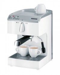 ~/Content/Urunler/severin-ka5987-espresso-makinesi-2-kupa-kapasiteli-1050w-15bar-beyaz-21909-13-B.jpg