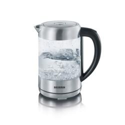 SEVERİN  WK3470 Kettle Elektrikli Su Isıtıcı w:250 h:250