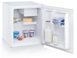 SEVERIN KS9838 Mini Buzdolabı A++ w:250 h:187