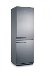 SEVERIN KS9864 Buzdolabı & No-Frost Dondurucu 185 X 60 X 65 294LT (A++ ENERGY), İnox w:179 h:250