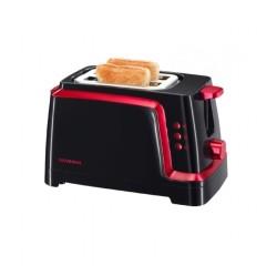 SEVERİN AT2556 Toaster Ekmek Kızartma Makinesi w:250 h:240