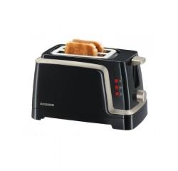 SEVERİN AT2579 Toaster Ekmek Kızartıcı w:250 h:240