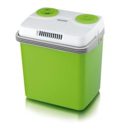 SEVERIN KB2922 Coolbox Elektrikli Piknik Buzluğu w:250 h:250