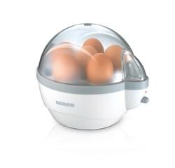 SEVERİN EK3051 Yumurta Pişirme Makinesi w:250 h:240