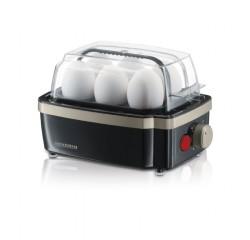 SEVERİN  EK3157 Yumurta Pişirme Makinesi w:250 h:240