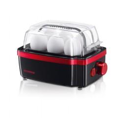 SEVERİN  EK3156 Yumurta Pişirme Makinesi