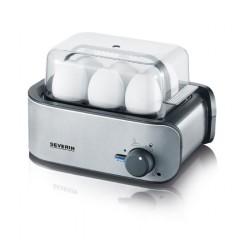 SEVERİN EK3134 Yumurta Pişirme Makinesi w:250 h:240