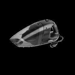Sinbo SVC-3460 Islak & Kuru Araç İçi El Süpürgesi w:250 h:250