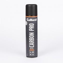 Sprey 1 Collonil Carbon Pro Su İtici Sprey