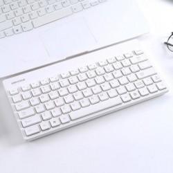 XIMISO Şık Kablosuz Klavye