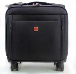 SWISSGEAR 1180 Tekerlekli Kabin Bavulu