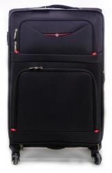 SWISSGEAR 9083 Tekerlekli Bavul,Büyük