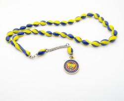 Toz Kehribar Taraftar Tesbih, Fenerbahçe w:250 h:204