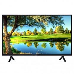 "TCL 49"" C2000MUS ULTRA HD ANDROID TV – Uydusuz Televizyon w:250 h:250"