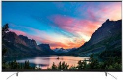 TCL 70 inç Akıllı Ultra HD 4K TV – LED 70P1000 Televizyon w:250 h:163