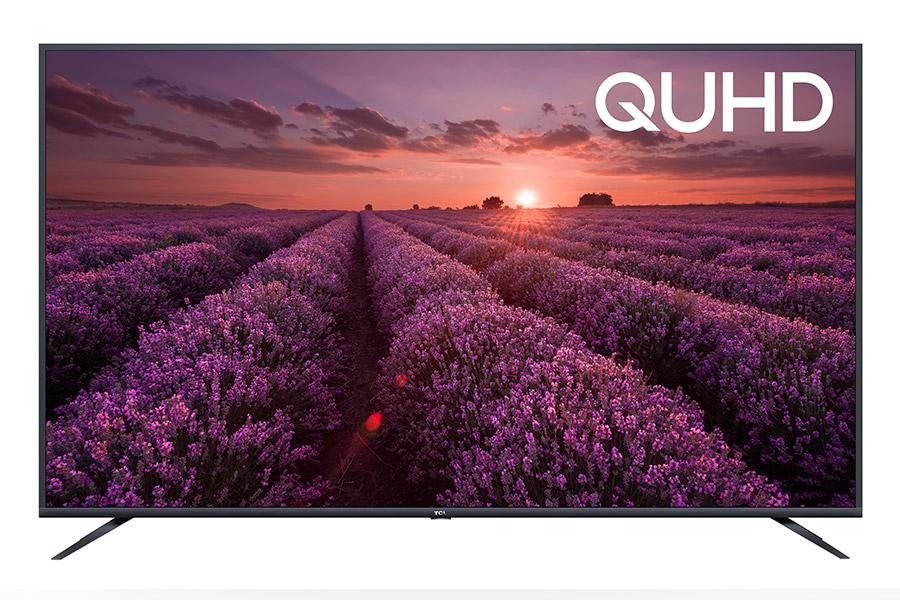~/Content/Urunler/tcl-p8m-50-quhd-uydu-alicili-android-tv-turkce-menulu-22548-13-B.jpg