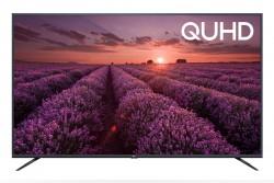 TCL P8M 50¨ QUHD Uydu Alıcılı Android Televizyon – Türkçe Menülü
