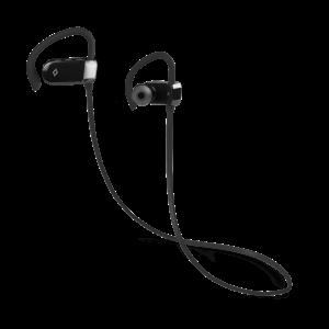 TTEC 2KM118M SoundBeat Sport Kablosuz Bluetooth Kulaklık