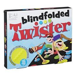 Hasbro E1888 Twister Blindfolded  w:250 h:250