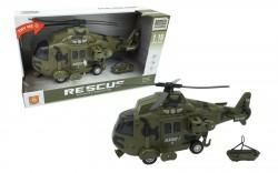 Wenyi Oyuncak Helikopter w:250 h:156