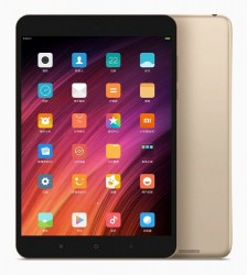 Xiaomi Mi Pad 3 64Gb 4Gb Tablet w:224 h:250