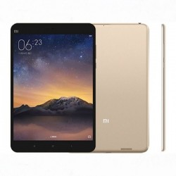 Xiaomi Mi Pad 4 64 GB WİFİ Tablet w:250 h:250