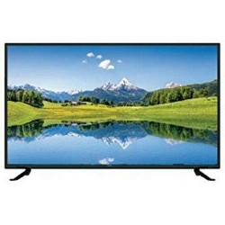 Yumatu 40'' 101 Ekran Full HD Dahili Uydu Alıcılı LED Televizyon w:250 h:250