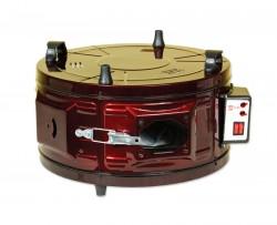 ZİLAN ZLN 9553 Elektrikli Yuvarlak Fırın w:250 h:203