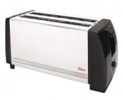 ZİLAN ZLN8440 Ekmek Kızartma Makinesi w:250 h:203