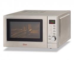 ZİLAN ZLN9591 Elektrikli Mikrodalga Fırın