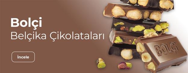 3Nesdersan.com Bolçi Çikolatahttps://www.nesdersan.com/Kategori?Arama=bol%C3%A7i