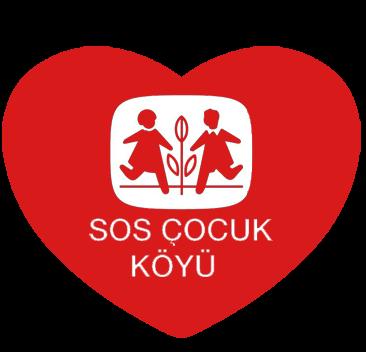 SOS ÇOCUK KÖYÜ