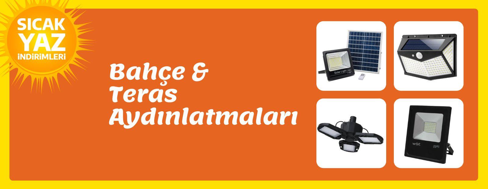 3Nesdersan.com bahçe ortahttps://www.nesdersan.com/Kategori/bahce-mobilyalari