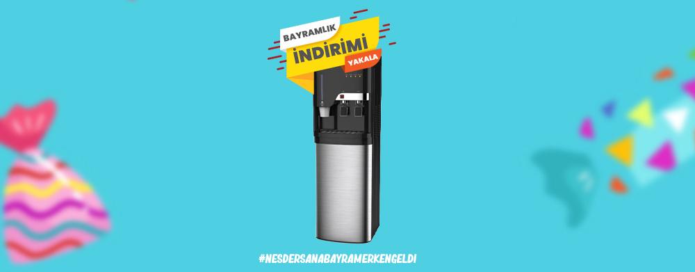 Nesdersan.com Bayram Sebil