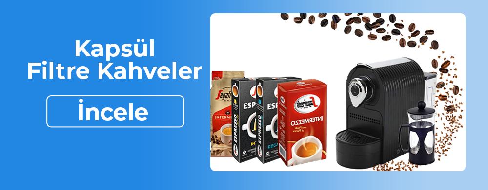 3Nesdersan.com Filtre kahveler ortahttps://www.nesdersan.com/Kategori/kapsul-filtre-cekirdek-kahveler