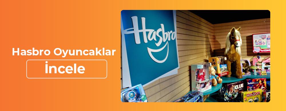 3Nesdersan.com Hasbro Ortahttps://www.nesdersan.com/Kategori?Marka=10